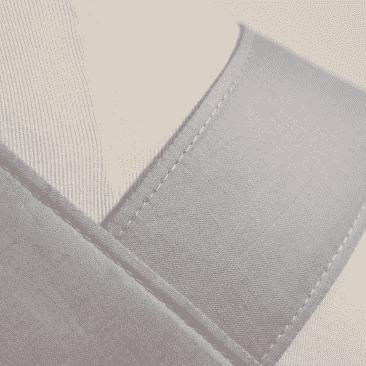 Marsupi quality stitching