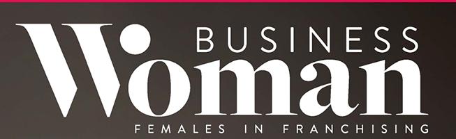 Business Women - Females in Franchising
