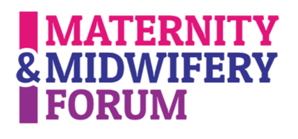 Maternity and Midwifery Forum